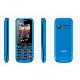 Ami - TELEPHONE PORTABLE C14 prix tunisie