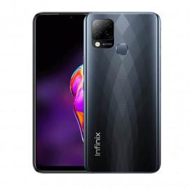 INFINIX - SMARTPHONE HOT 10S 4GO 64GO prix tunisie