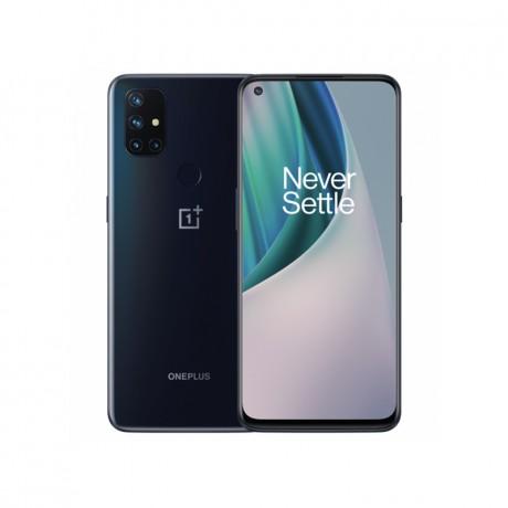 Oneplus - SMARTPHONE NORD N10 5G - MIDNIGHT LCE prix tunisie
