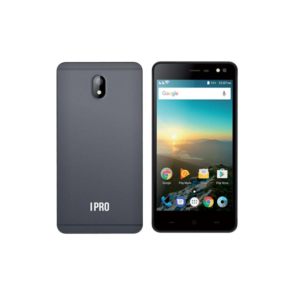 Lpro - SMARTPHONE L50 3G 1GO 8GO DOUBLE SIM  prix tunisie