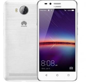 HUAWEI - Y3 II 3G prix tunisie