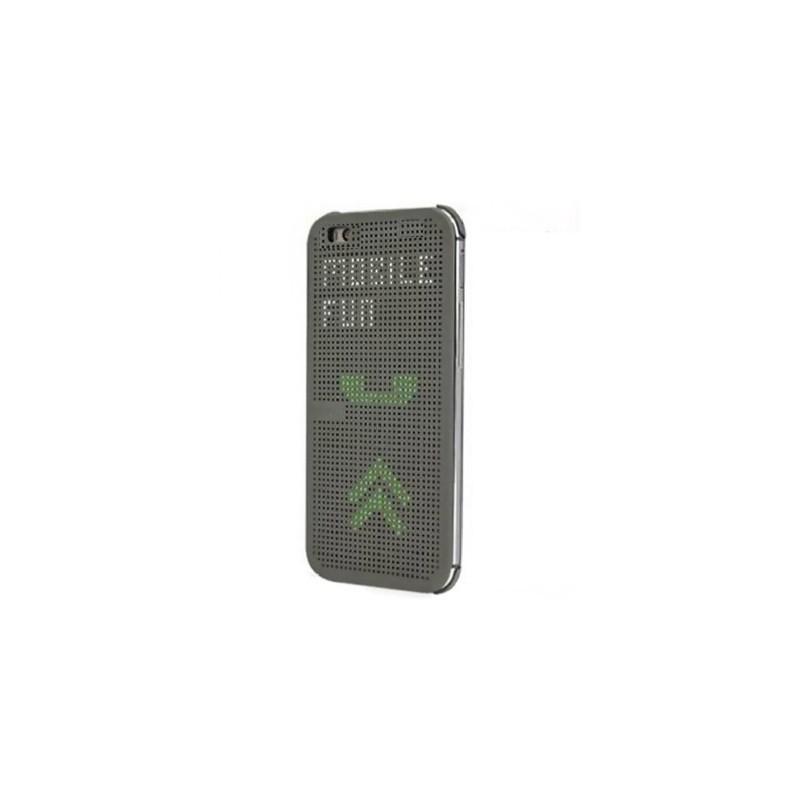 HTC Desire 820 4G 2