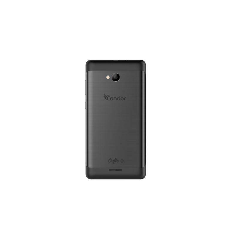 Condor Smartphone Griffe G6 3
