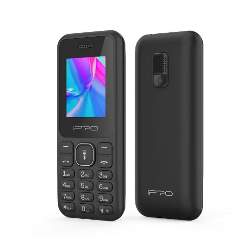 IPRO - TéLéPHONE PORTABLE A5 MINI prix tunisie