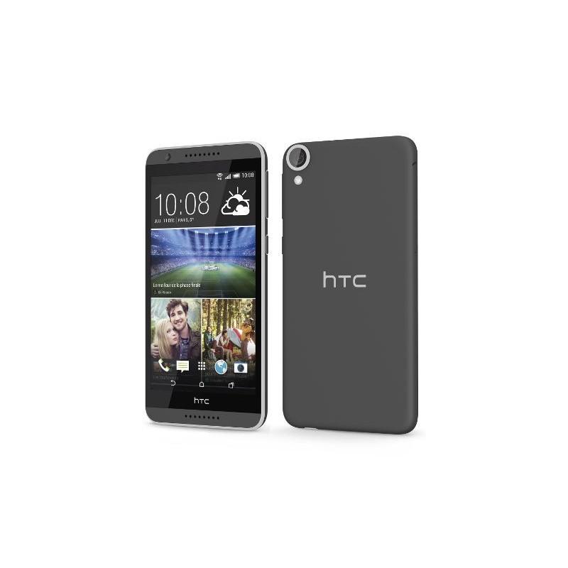 HTC Desire 820 4G 1
