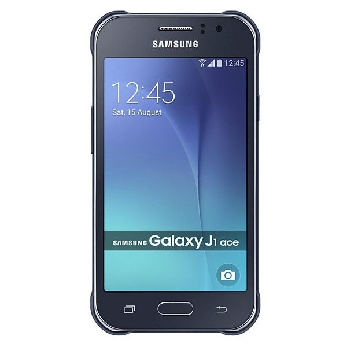 SAMSUNG - Smartphone Galaxy J1 Ace 4G prix tunisie