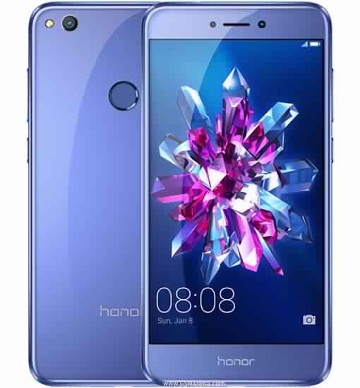 HUAWEI - Smartphone GR3 2017 4G prix tunisie