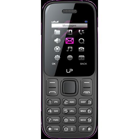 LP - Téléphone portable P20 prix tunisie