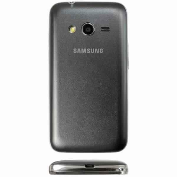 SAMSUNG Smartphone Galaxy Ace 4 2