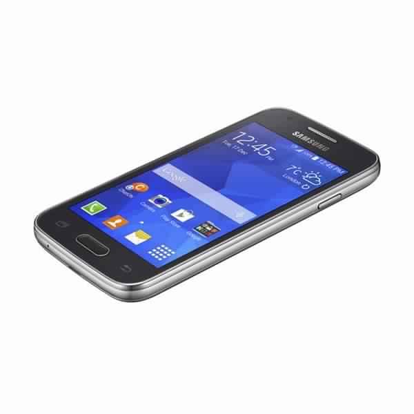 SAMSUNG Smartphone Galaxy Ace 4 3