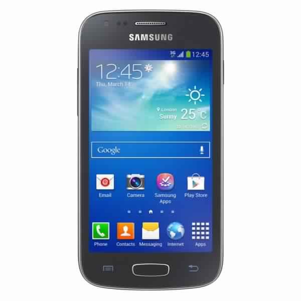 SAMSUNG Smartphone Galaxy Ace 4 1