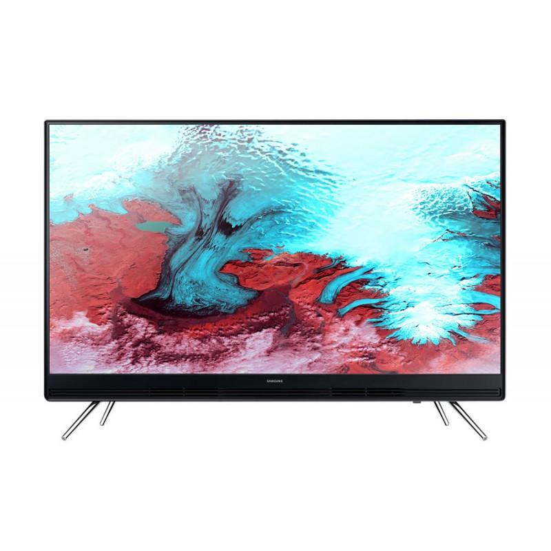 SAMSUNG - 49 pouces FULL HD SMART TV UA49K5300 prix tunisie