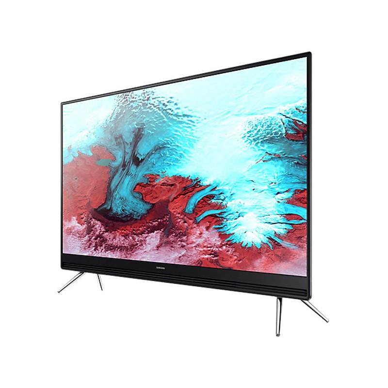 SAMSUNG - K5100 Serie 5 LED HD 32'' UA32K5100 prix tunisie