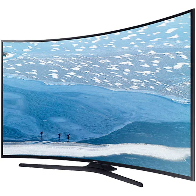 SAMSUNG - téléviseur 65