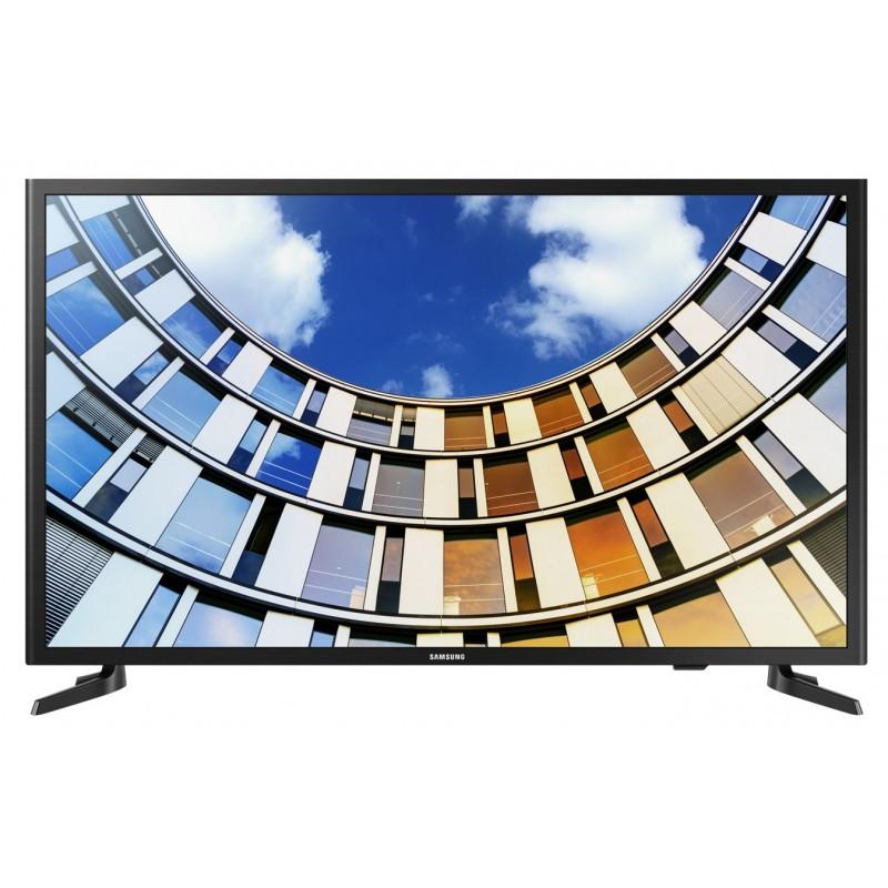 SAMSUNG - Téléviseur m5100 32