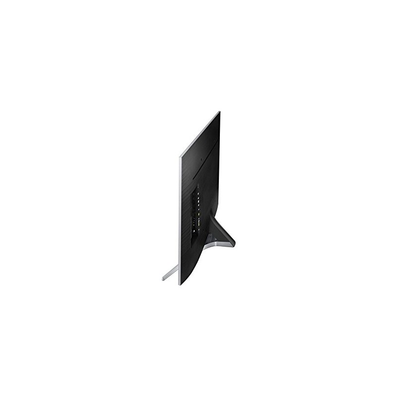 SAMSUNG - Téléviseur Ultra HD 4K Led Smart TV UA65MU7000 prix tunisie