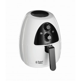 RUSSELL HOBBS Friteuse 20810-56 660W 2L