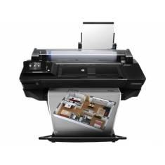 Imprimante ePrinter HP Designjet T520 36