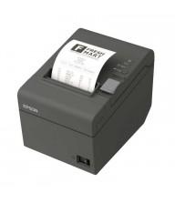 EPSON Imprimante Ticket Monochrome TM T20II Ethernet - C31CD52007