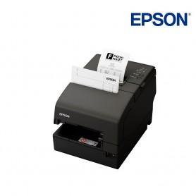 Imprimante Ticket Monochrome Epson Tm-H6000Iv Series - C31Cb25906