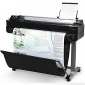 HP ePrinter Designjet T520 91.4 cm Couleur - CQ893A
