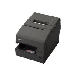 EPSON Imprimante ticket monochrome tm-h6000iv series - c31cb25906