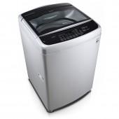 LG Machine à laver Automatique Top Load 9 Kg -T9566NEFP