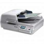 EPSON Scanner WorkForce DS-6500N
