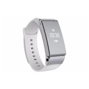 Montre Connectée ( Smartwatch ) HUAWEI B 2 TalkBand
