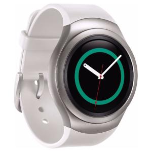 Montre Connectée ( Smartwatch ) Samsung Gear S2 Sport