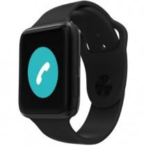 Smartwatch V9 Bluetooth 3.0 Noir