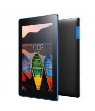 Tablette LENOVO tab3-730X 7