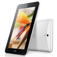 Tablette Huawei MediaPad T1 7.0 Silver + SIM DATA OFFERTE