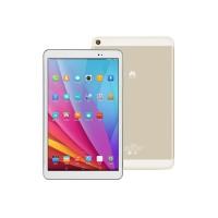 HUAWEI Tablette MediaPad T1 7.0