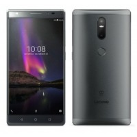 PHAB2 PLUS LENOVO PB2-670M PHONE 3G+32GCG-EG +SIM DATA Offerte