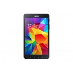 SAMSUNG Tablette Galaxy Tab 4 T231