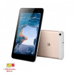 Tablette HUAWEI MediaPad T2 7.0