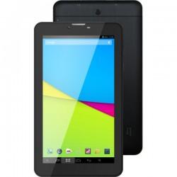 Tablette VEGA TAB-77 3G