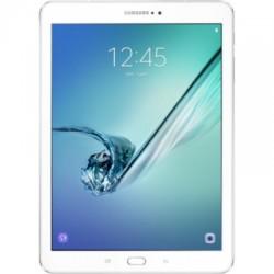 Tablette Samsung Galaxy Tab A 2016 blanc