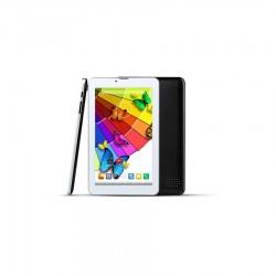 Tablette SuperTab S7G 3G