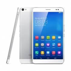 Tablette Huawei MediaPad T1 10