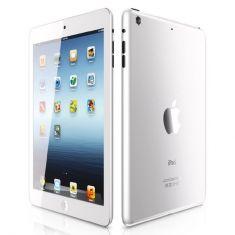 Apple IPAD-MINI-16G-BLACK-SLATE