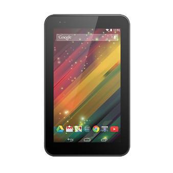 Tablette HP 7 Plus II