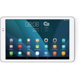 HUAWEI Tablette Media Pad T1 9.6