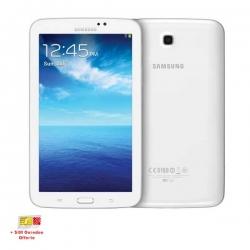SAMSUNG Tablette Galaxy Tab3 7'' T210