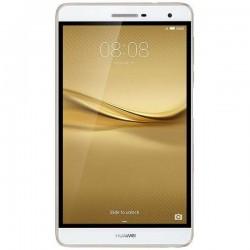 HUAWEI Tablette MediaPad T2 7.0