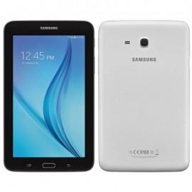 Tablette Samsung Galaxy Tab A 7.0 4G Blanc