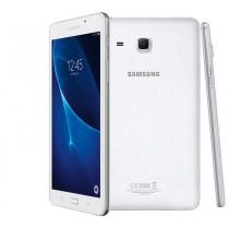 SAMSUNG Tablette Galaxy A 7.0 4G (2016)