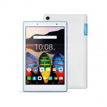 LENOVO Tablette TAB3-730X 7