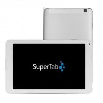 SuperTab Tablette R10-3G